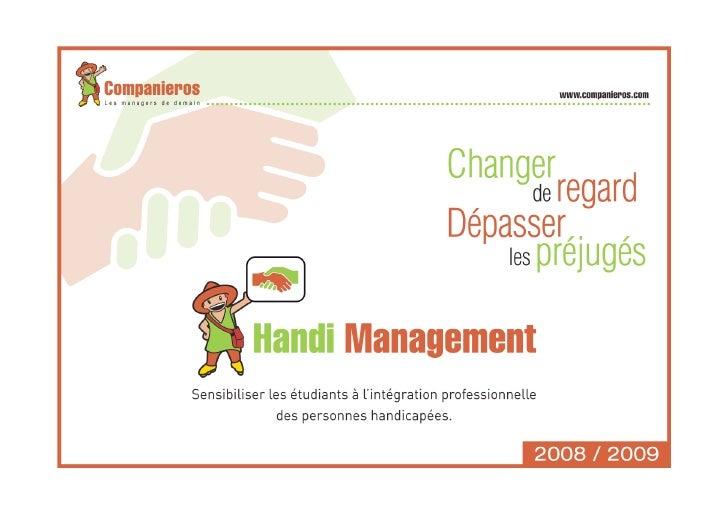 PréSentation 2008 2009