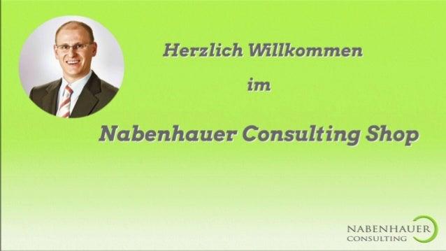 Doppel-MP3-CD Hörbuch Ich kenn dich - darum kauf ich! und Der PreSales Marketing Kundenmagnet  Slide 3
