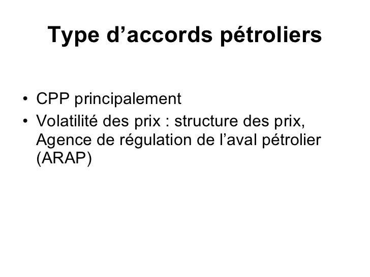 Congo, Republic of, EITI Presentation Slide 3