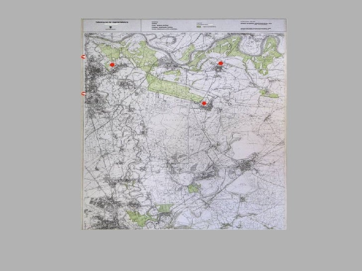 Jardins de Dessau (Allemagne) : gestion du patrimoine mondial Slide 3