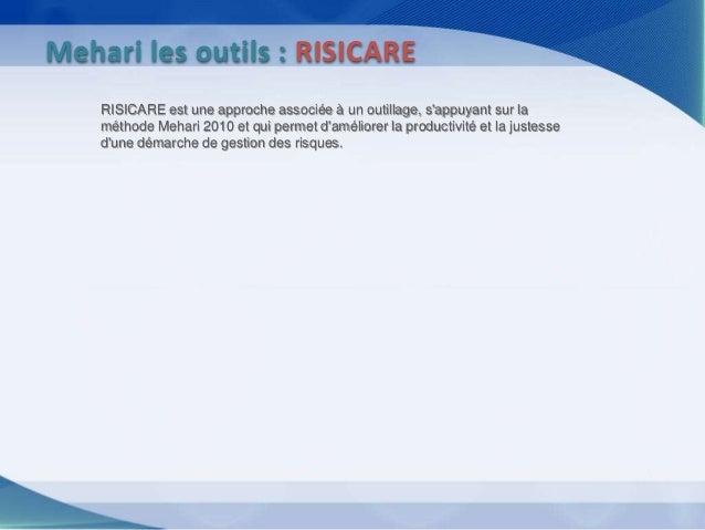 RISICARE TÉLÉCHARGER LOGICIEL