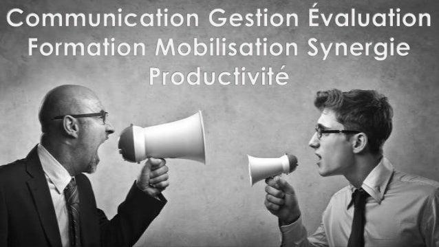 Service à la clientèleVenteinteractiveCommunicationassertiveBurnout & conflitsPas pour moi!Formation desformateursGestions...