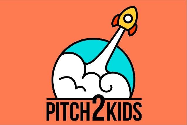 Dis Papa, Pitch2kids c'est quoi? Pitch2Kids permet aux entrepreneurs de confronter leurs concepts lors de sessions de pitc...