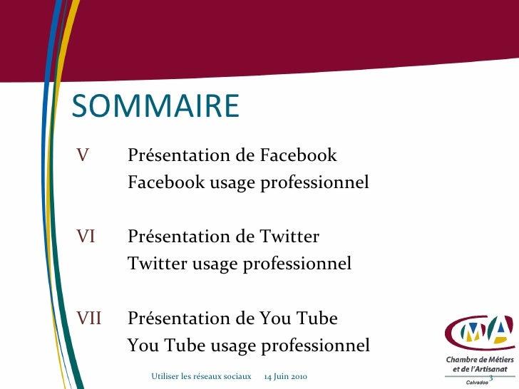 Intro de presentation pour site de rencontre