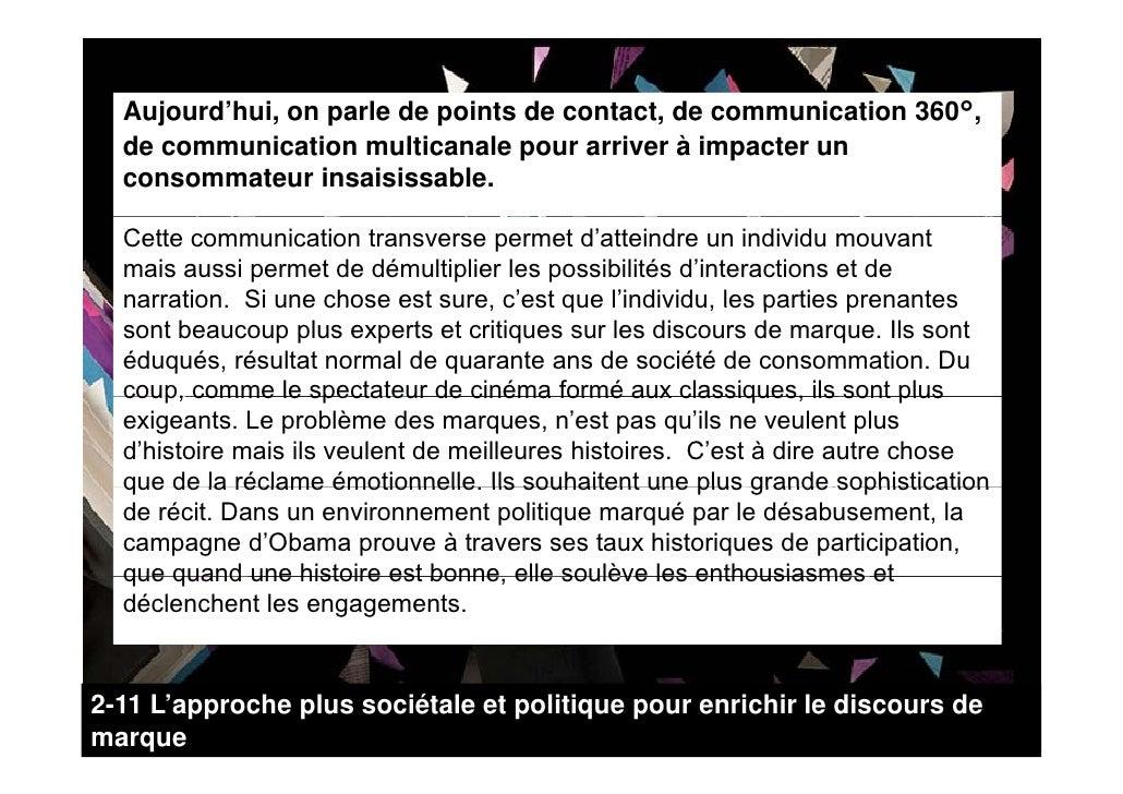 5b0ded647db045 PréSentation Storytelling Partie2 Du rapport d innovation de courts c…
