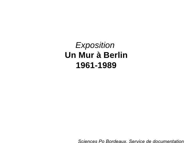 Comment interroger la base Babord et la base des revues électroniques de Sciences Po Bordeaux sans passer par le portail d...
