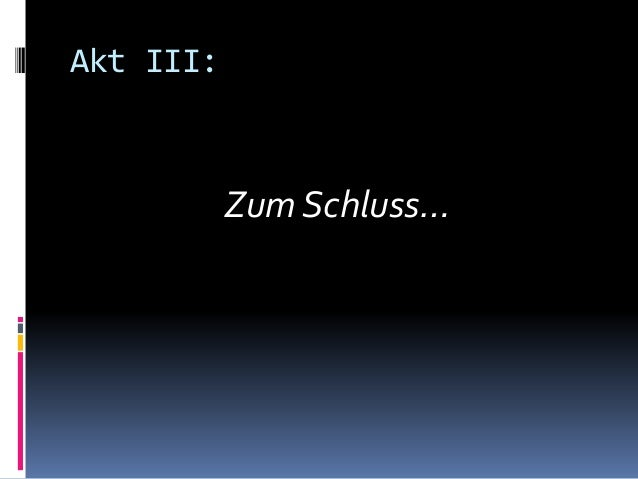Zum Download  Die Präsentation gibt es ab Montag unter www.magisch.info oder auf Facebook unter Magischer Zirkel München