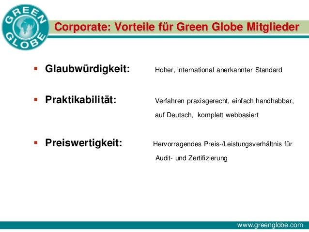 Verantwortung - CSR - Nachhaltigkeit