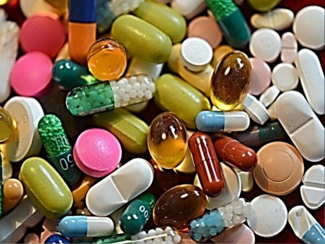   Die Menschen misstrauten den ersten Tabletten    Viele Menschen bevorzugten die alten Kräuterweiblein    50% der Arzn...