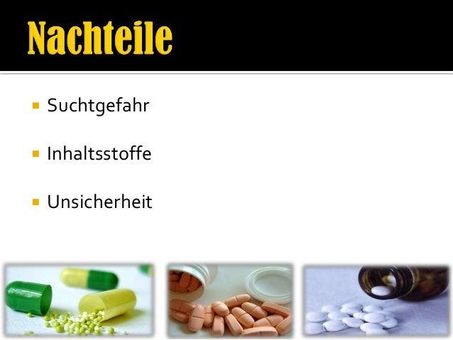 Tablettenkonsum in Österreich 06/07 1,419,600  1,335,900 1,171,100  1,026,200  582,100  475,500  442,100 298,600  240,800