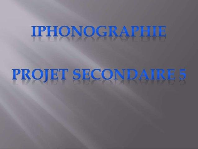  Ma première idée était de prendre le thème de ma meilleure passion. J'ai débuter par prendre quelques photos de mes amis...