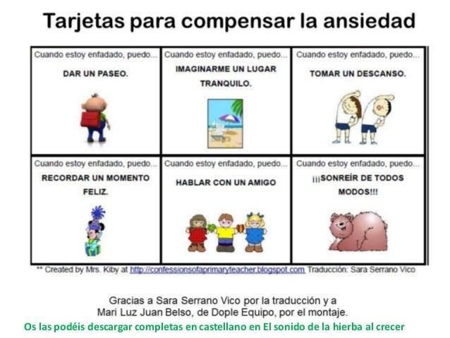 Os las podéis descargar completas en castellano en El sonido de la hierba al crecer