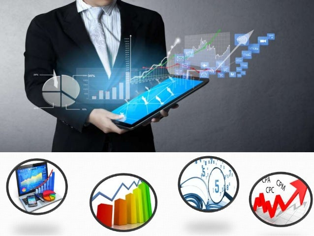 La comptabilité est une discipline pratique, consistant à schématiser, répertorier et enregistrer les données chiffrées pe...