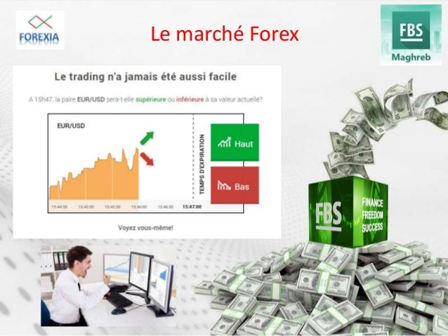 Buy zayla forex for low price calendrier economique forex francais