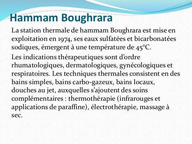 eaux-bicarbonatees-sodique-respiratoire