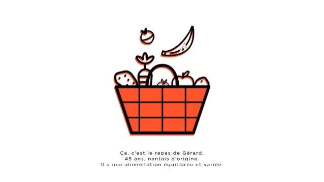 Storytelling - Micromarchés ECOS