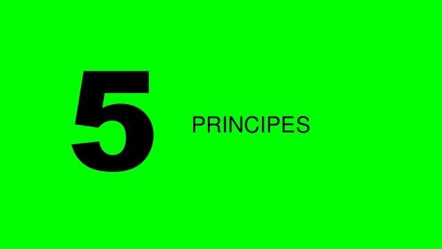 La mise en évidence Le service par nature intangible doit être rendu perceptible grâce à des éléments concrets.