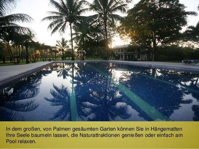 Hotel Costa Rica Paraiso del Cocodrilo Slide 2