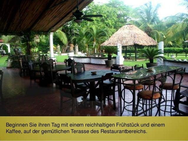 Hotel Costa Rica Paraiso del Cocodrilo Slide 3