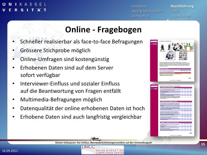 Pro SharePoint 2003 development techniques
