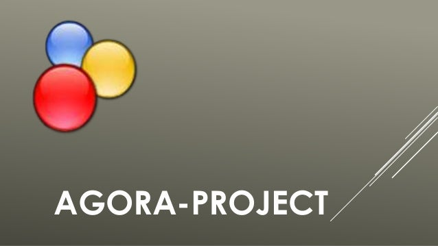 AGORA-PROJECT
