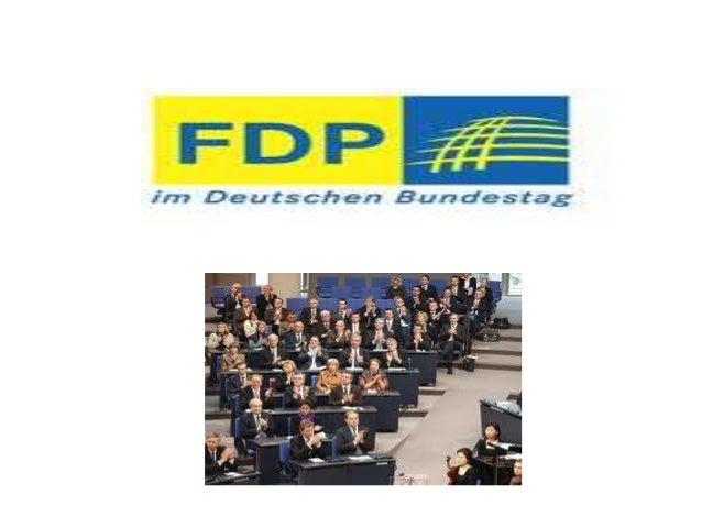 Johannes Vogel • Mitgliedschaften und Ämter im Bundestag Ordentliches Mitglied •Ausschuss für Arbeit und Soziales •Parlame...
