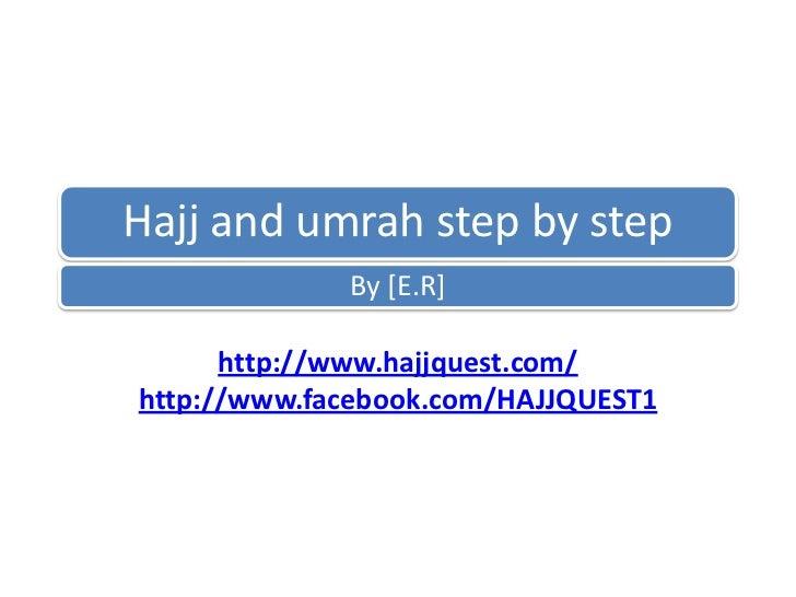 http://www.hajjquest.com/http://www.facebook.com/HAJJQUEST1<br />