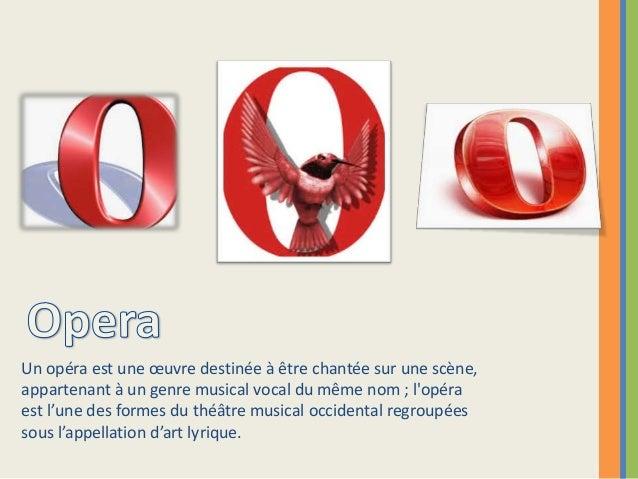 Le chrome est aussi connu parce qu'il brille lorsqu'il est poli. Il est utilisé comme garniture de protection et décorativ...