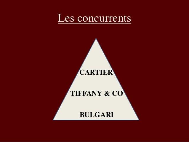 Cartier Entreprise Entreprise Entreprise Cartier Entreprise Entreprise Entreprise Cartier Cartier Cartier Cartier Cartier Entreprise Entreprise Y7vb6gyf