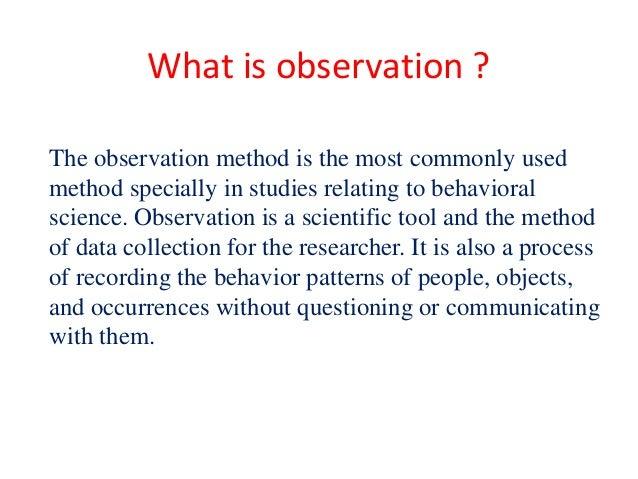 Research essay paper topics