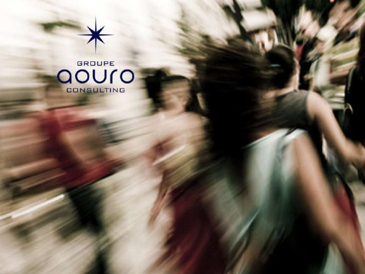 AOURO CONSULTING