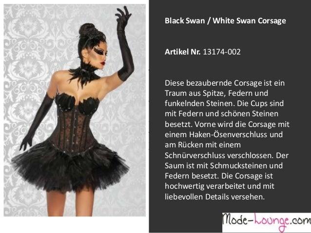 Heiße Kostüme für Fasching & Karneval