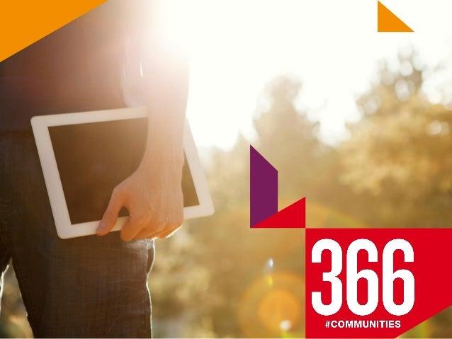 Toute l'actualité régionale, locale et internationale sur 62 titres, 48 sites et 43 applications.