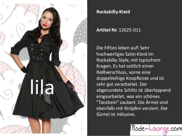 sexy rockabilly kleider so findet ihr das perfekte rockabilly kleid. Black Bedroom Furniture Sets. Home Design Ideas