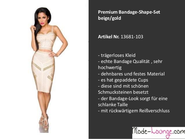 Sexy Outfits für den Valentinstag ♥ Slide 2