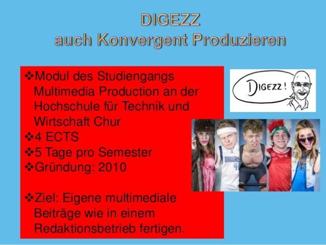 Digezz (Powerpoint-Karaoke)Präsentation8 Slide 2