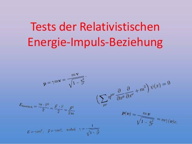 Faszination Physik (Powerpoint-Karaoke) Slide 2