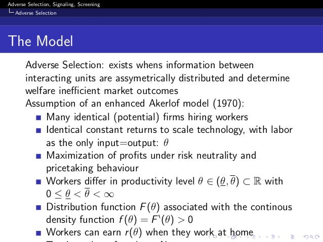 Prize distribution function essay