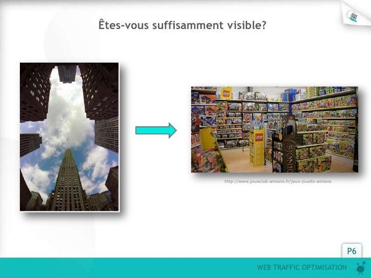 Êtes-vous suffisamment visible?                       http://www.joueclub-amiens.fr/jeux-jouets-amiens                    ...