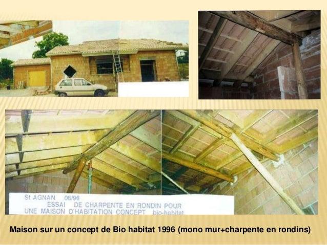 GARAGE SUR ST SULPICE 1997