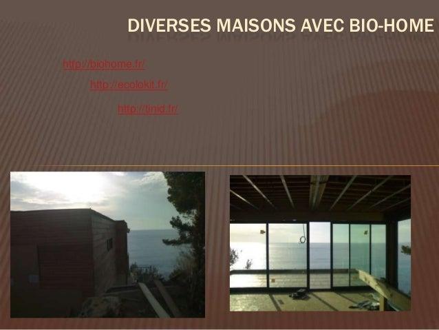 MAISON EN CORSE 11-2009