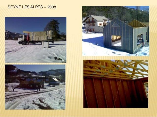2010-2013                   PENDANT 3 ANS J'AI ETE FORMATEUR EN VACATION POUR UNE                   FORMATION QUALIFIANTE ...