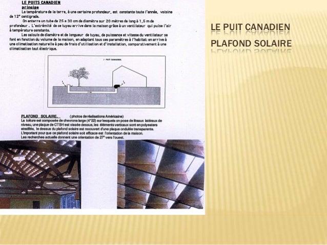 Présentation des travaux incluant les travaux associatif de  luc leonetti  au 03-2013