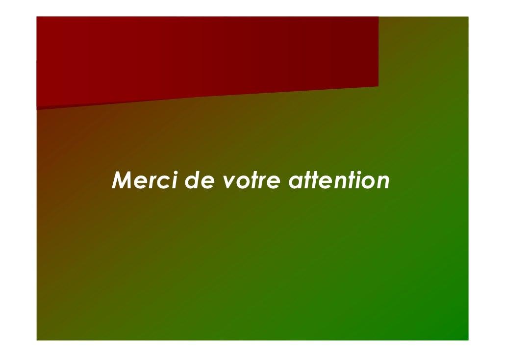 """Atelier  - Label """"Vignobles et Découvertes"""""""