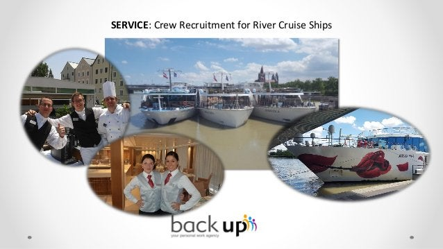 SERVICE: Staff Recruitment for Hotels