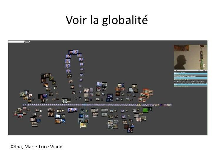 Voir la globalité©Ina, Marie-Luce Viaud