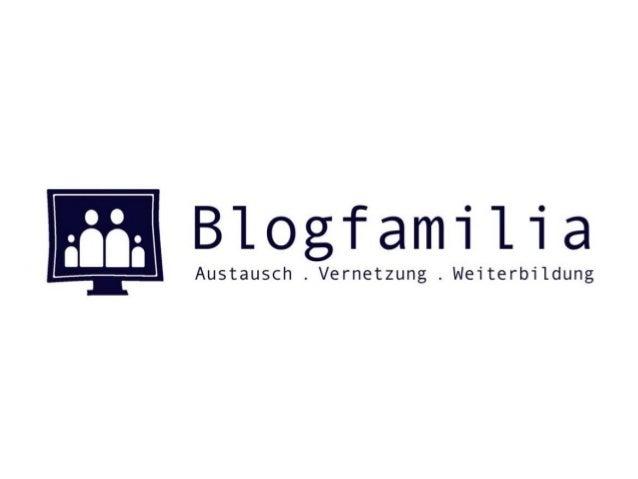 PR-Agentur Vater-Blog