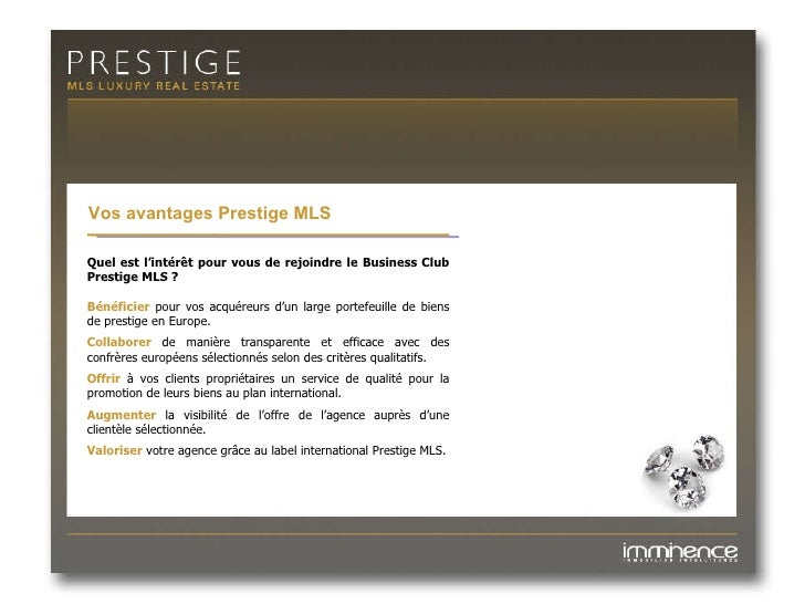 prestige essay company Prestige essay company limited, 24 anslow avenue in beeston with driving directions.