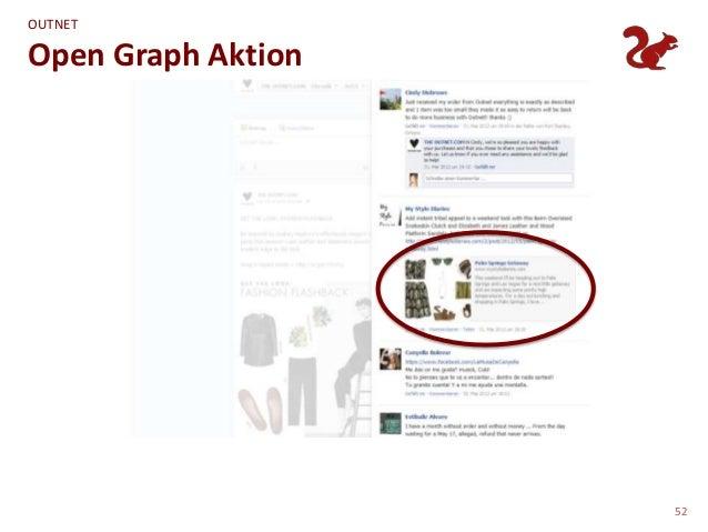 OUTNETOpen Graph Aktion                    52