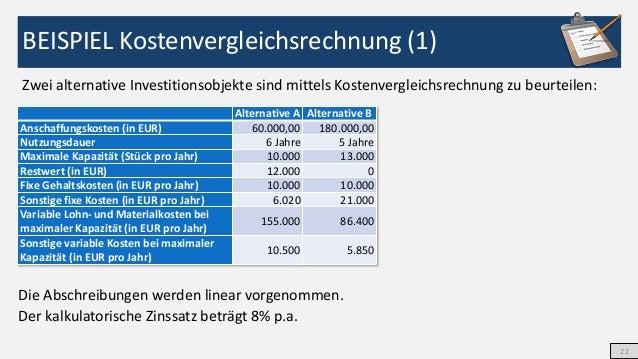 Maximale Rentenpunkte Pro Jahr